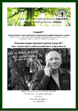 e-book kurz