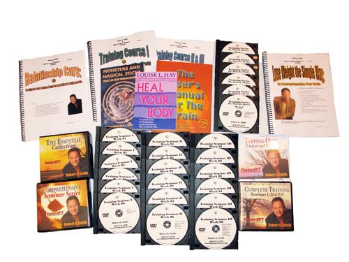 DVD Robert